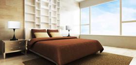4 Sterne Hotels online buchen