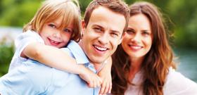 Familienhotel online buchen